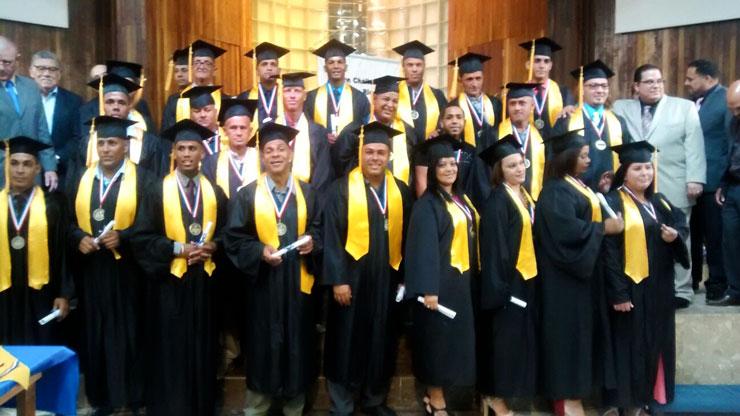 graduacion-octubre-2015