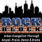 logo-rock-the-block