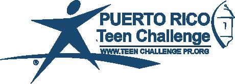TEEN CHALLENGE PUERTO RICO